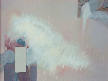 Sin Título – 1989 (4)